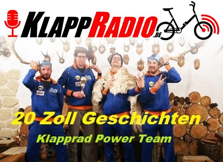 Klappradio-20-Zoll-Geschichten